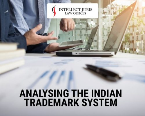 Analysing-the-Indian-Trademark-System