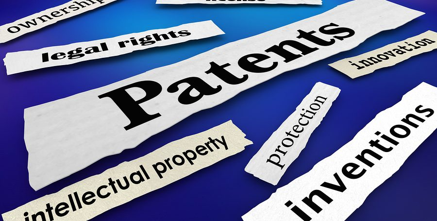 HOW-TO-OBTAIN-GLOBAL-RIGHTS-OF-PATENT