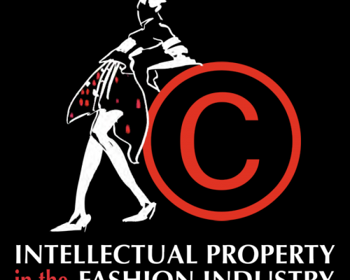 OVERLAPPING RUNWAY OF FASHION AND INTELLECTUAL PROPERTY LAW
