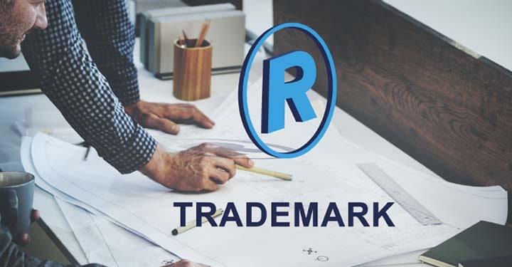 Role of Trademark in Branding