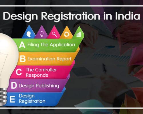 REGISTRATION-OF-DESIGNS